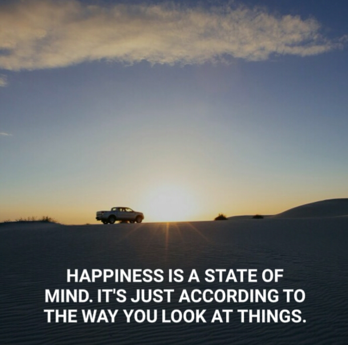 happiness-is-a-state-of-mind